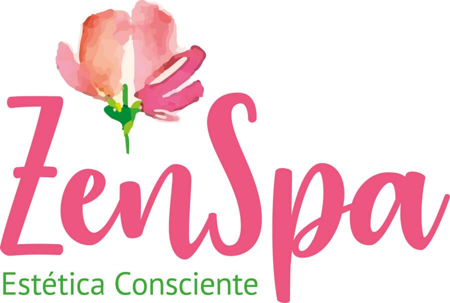 Logo Zen Spa Getafe